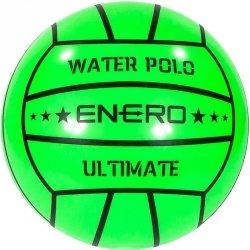 Piłka Water Polo Enero Zielona