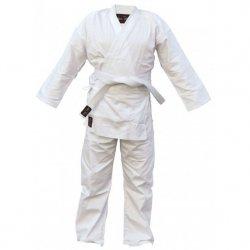 Kimono do karate 150cm Enero