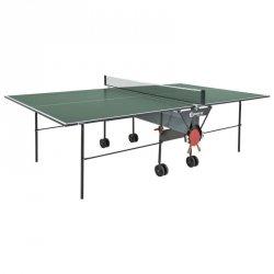 Stół Do Tenisa Stołowego Sponeta S1-12I