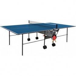 Stół Do Tenisa Stołowego Sponeta S1-13I