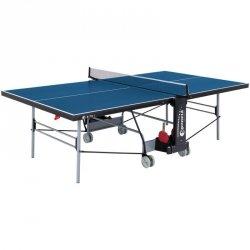 Stół Do Tenisa Stołowego Sponeta S3-73I