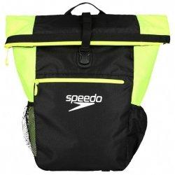 Plecak na basen Speedo Team Rucksack III
