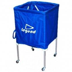 Wózek Składany Na Piłki Parasolka Legend