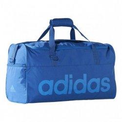 Torba Sportowa Adidas M Aj9926