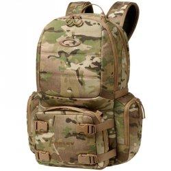 Plecak Oakley Chamber Ranger Bag 33L 92800-86Y