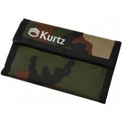 Młodzieżowy portfel moro Kurtz