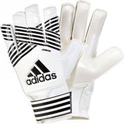 Rękawice Bramkarskie Adidas Bs1517 R.5,5