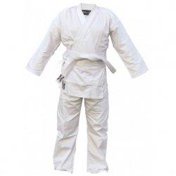 Kimono Ringstar Karate 150 Cm