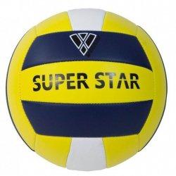 Piłka Siatkowa Enero Super Star