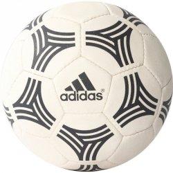 Piłka Halowa Futsal Adidas Tango Az5192