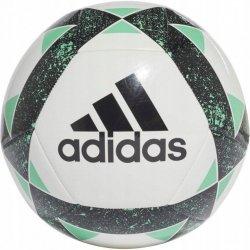 Piłka Nożna Adidas Starlancer V Cd6581 R.4