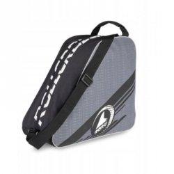 Torba Rollerblade Skate Bag Grey