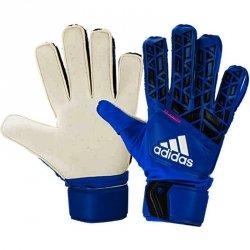 Rękawice Bramkarskie Adidas Az3681 R.7,5