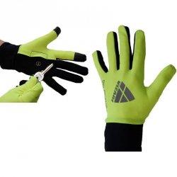 Rękawiczki Jogging L Vizari