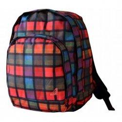 Plecak Roxy Wtwba 541