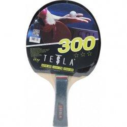Rakietka Do Tenisa Stołowego Tesla 300