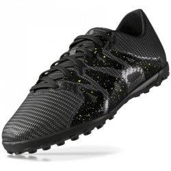 Buty Piłkarskie Adidas X 15.4 Tf Junior B32951 R.37 1/3