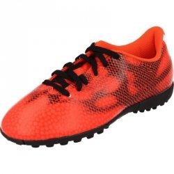 Buty Piłkarskie Adidas F5 Tf Junior B40563 R.29