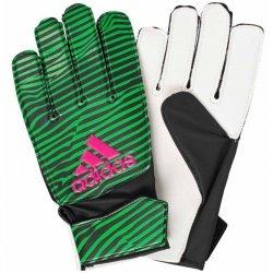 Rękawice Bramkarskie Adidas Ah7822 R.8