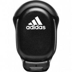 Adidas Micoach Stride Sensor Q00142