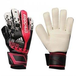 Rękawice Bramkarskie Adidas Predator Replique G84115 R.11