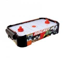 Gra cymbergaj Air Hockey na stół 51x30x10,5cm