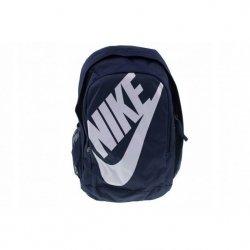 49e9dcae89652 Plecak Nike Sw Hayward F Ba5217-451