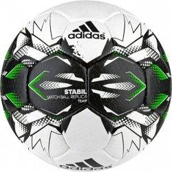Piłka Ręczna Adidas Stabil Team 9 Ap1569 R.1