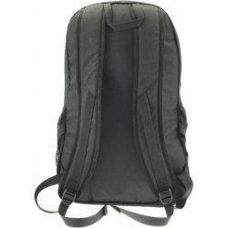 Plecak Szkolny Asics Czarny 110541-0904