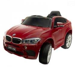 POJAZD BMW X6M JJ2199