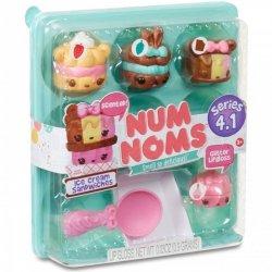 Num Noms Zestaw Startowy Nr 4.1.  Ice Cream Sandwch