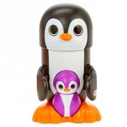 Little Tikes Zerkające Zwierzątko Pingwinek