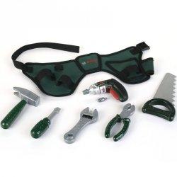 Bosch pas z narzędziami Klein