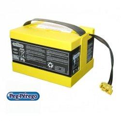 Peg Perego Akumulator 24V 12 Ah