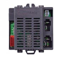 Moduł r/c 2.4 Ghz - RX23   i inne
