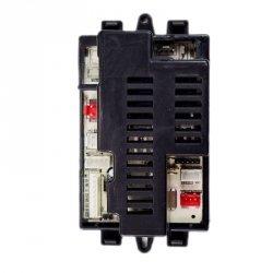 Moduł r/c 2.4 Ghz  DO SX-1818 i innych