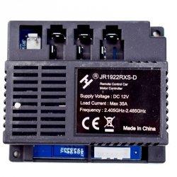 Moduł r/c 2.4 Ghz  do JR1922RXS-D  do XMX606 i innych