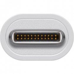 Goobay USB-C™ Multiport Adapter (3x USB + HDMI) 71431