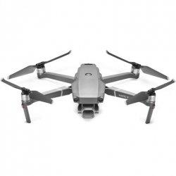 DJI Mavic 2 Pro Drone /1CMOS, 20MP, UHD 4K Camera/ 31min Max Flight Time/ 72km/h Top Speed/ 5000m Max Distance (CE)/ OcuSync 2.
