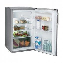 Candy Refrigerator CCTOS 502XH Free standing, Larder, Height 84 cm, A+, Fridge net capacity 84 L, Freezer net capacity 13 L, 40