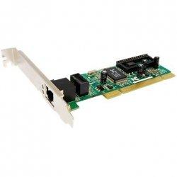 Edimax Gigabit Ethernet PCI Adapter EN-9235TX-32 V2