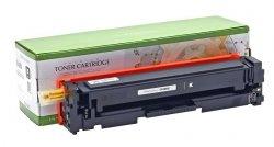 Static Control Hewlett-Packard CF401X / Canon CRG 045H Blue
