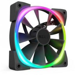 NZXT Aer RGB 2 - Twin Starter Kit Case fan
