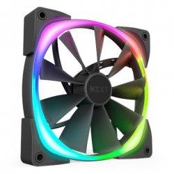 NZXT Aer RGB 2 - Single Case fan