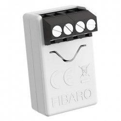 Fibaro Smart Implant, Z-Wave Plus EU