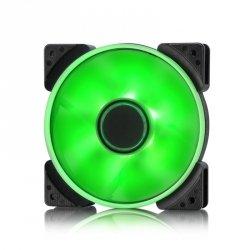 Fractal Design Prisma SL-14 Green Case fan