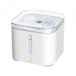 PETKIT Eversweet Smart Drinking Fountain White