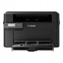 Canon i-SENSYS LBP113W EU MONO PRINTER A4, Black