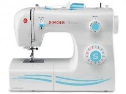 Singer SMC 2263/00 Sewing Machine