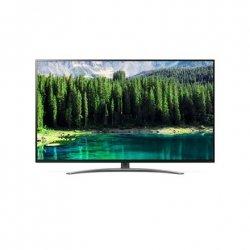 LG 65SM8600PLA 65 (165cm) UHD 4K NanoCell TV